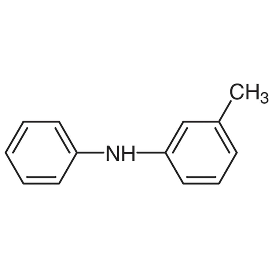 3-Methyldiphenylamine