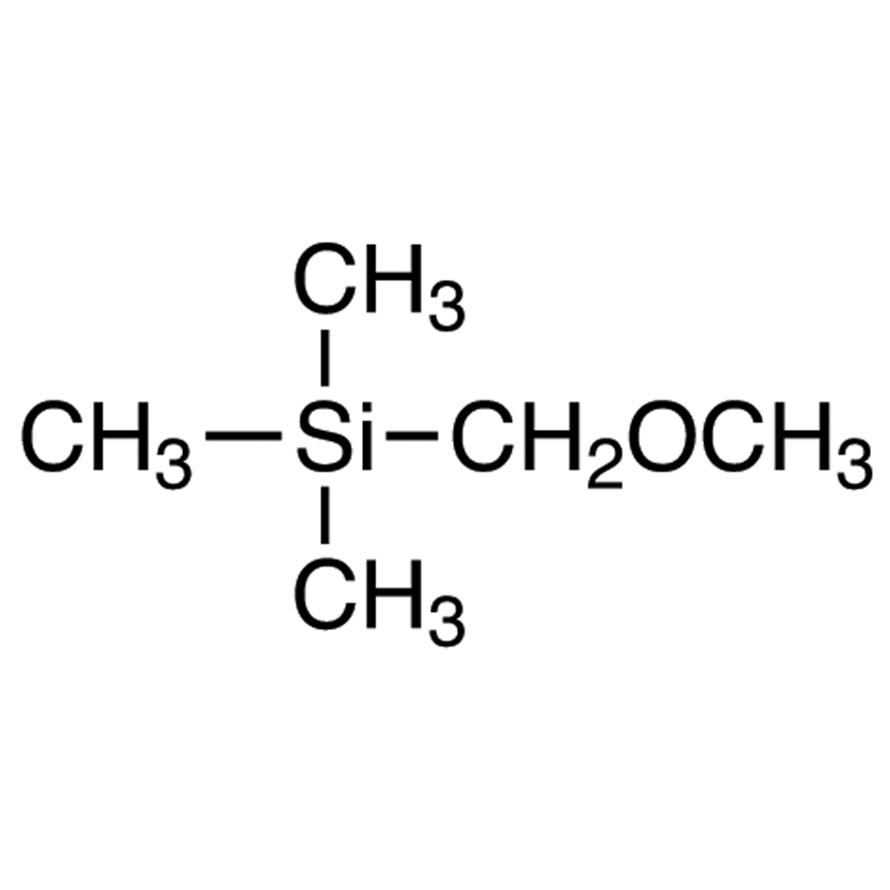 Methoxymethyltrimethylsilane