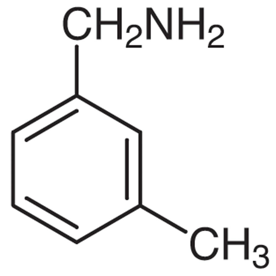 3-Methylbenzylamine