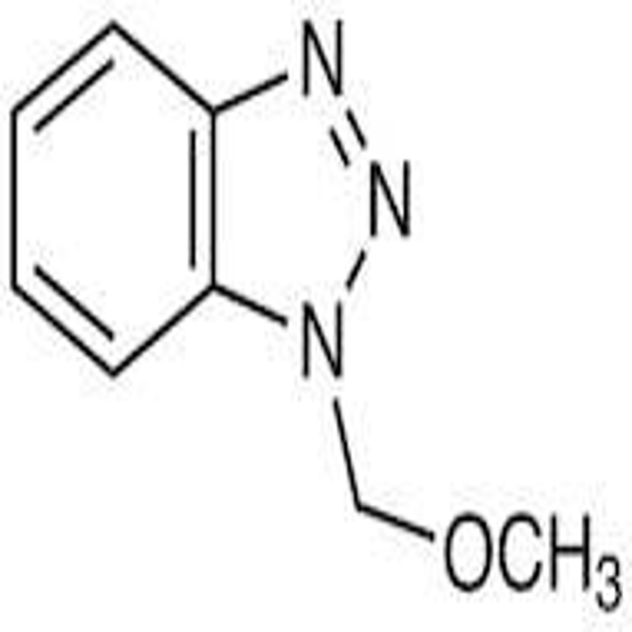 1-(Methoxymethyl)-1H-benzotriazole