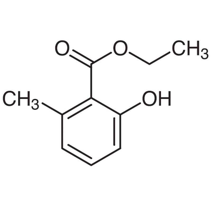 Ethyl 6-Methylsalicylate