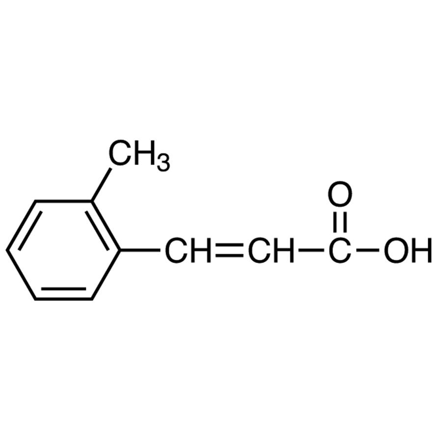 2-Methylcinnamic Acid