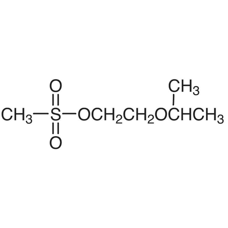 2-Isopropoxyethyl Methanesulfonate