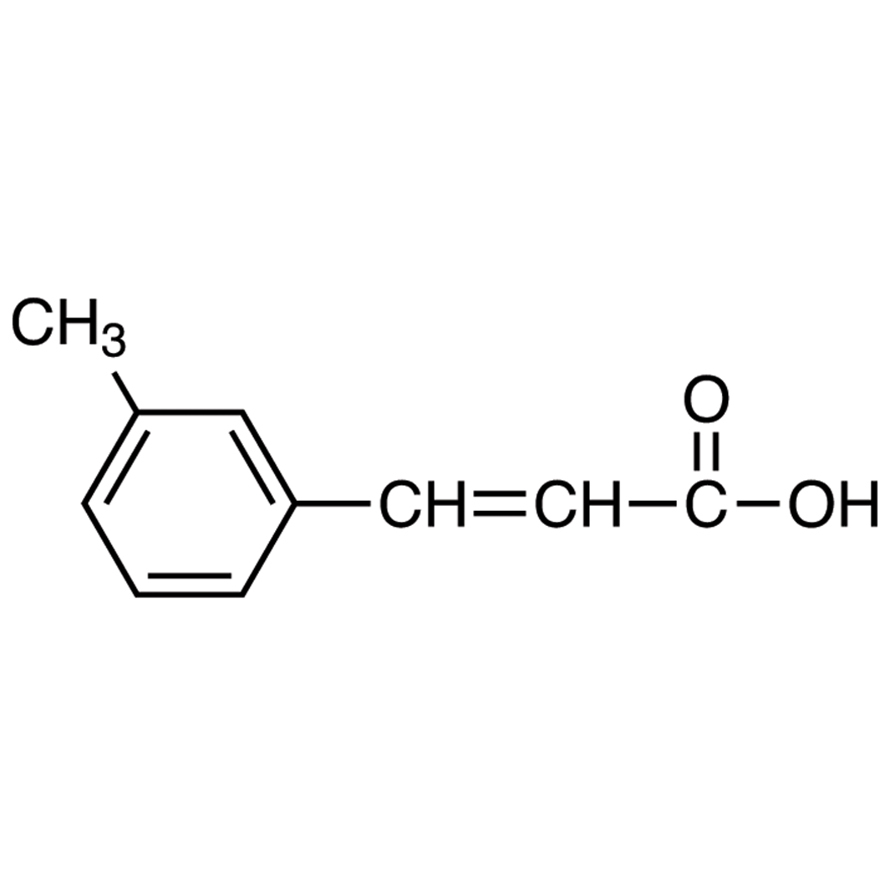 3-Methylcinnamic Acid