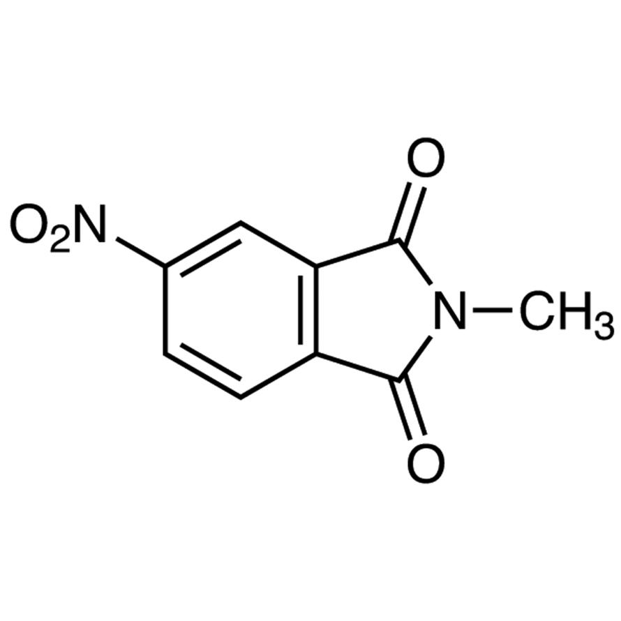 N-Methyl-4-nitrophthalimide