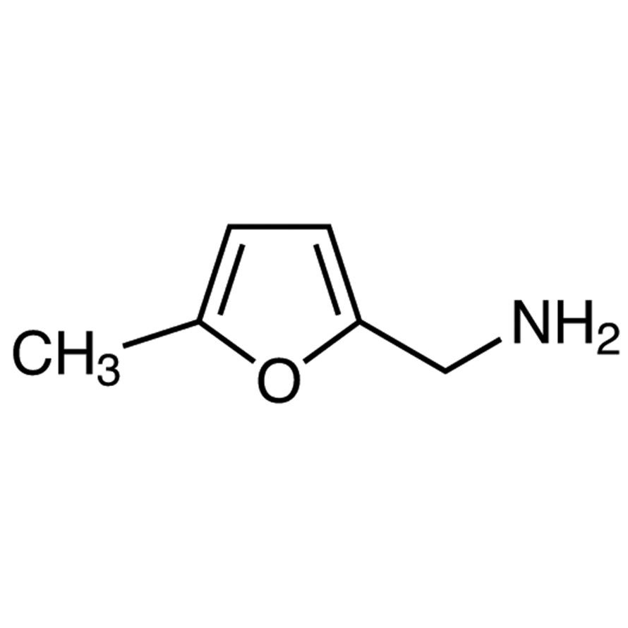 5-Methylfurfurylamine