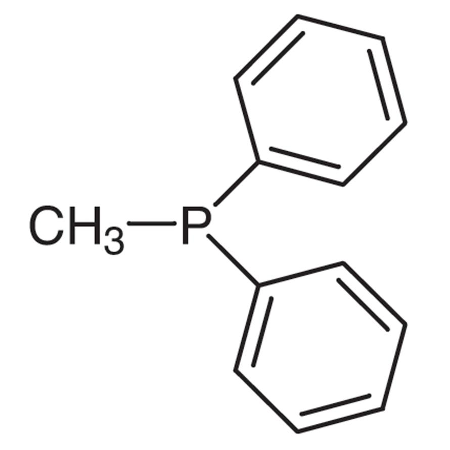 Methyldiphenylphosphine