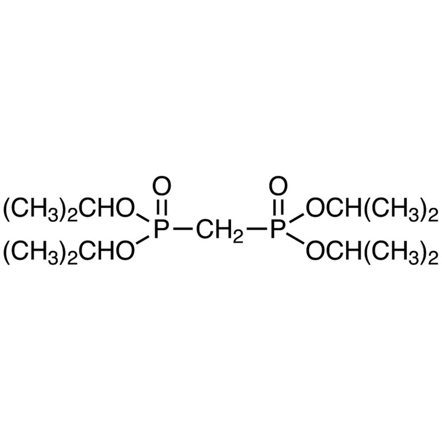 Tetraisopropyl Methylenediphosphonate