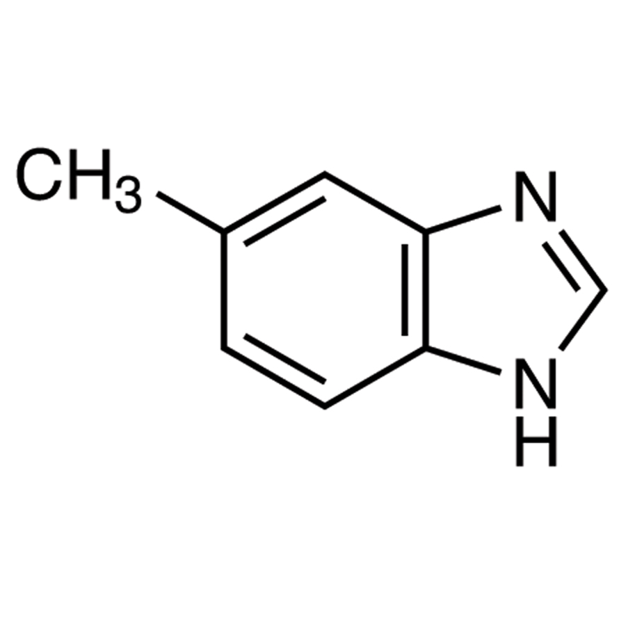 5-Methylbenzimidazole
