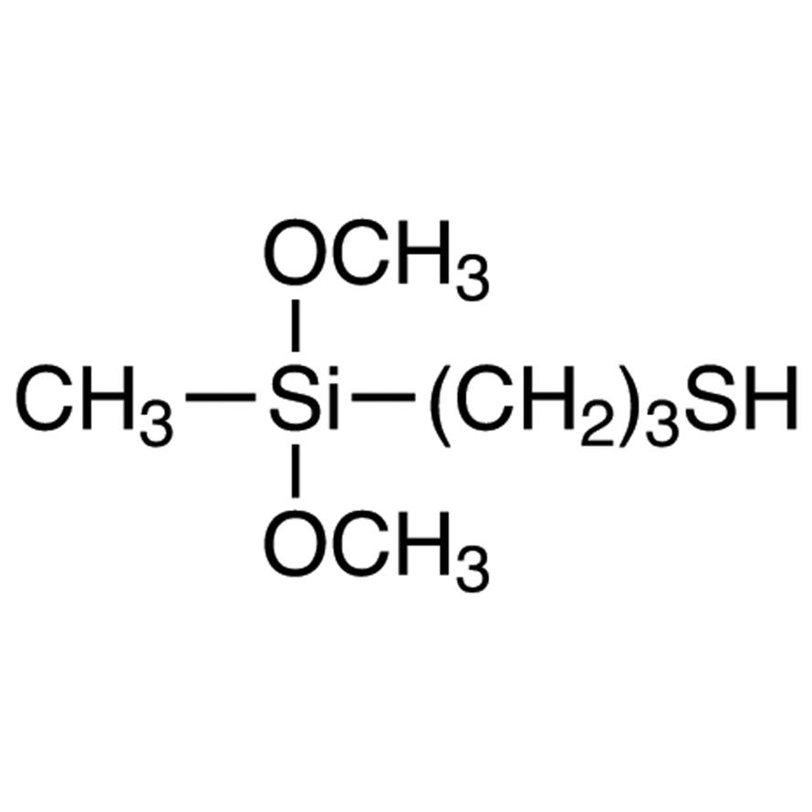 3-Mercaptopropyl(dimethoxy)methylsilane