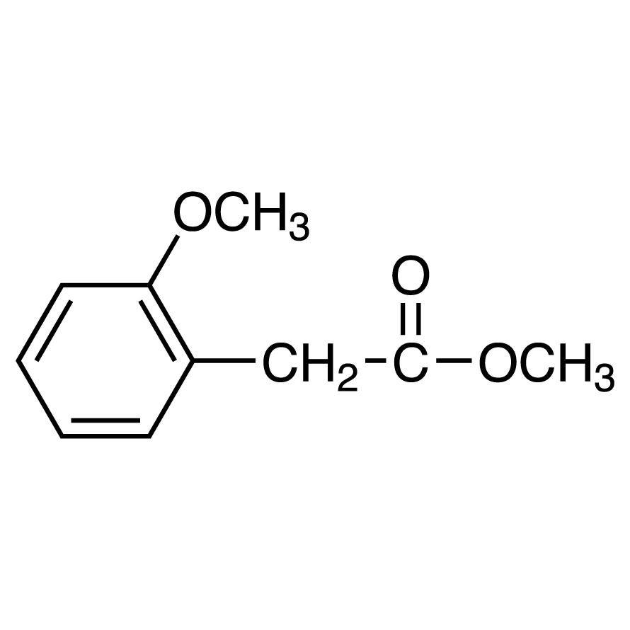 Methyl 2-Methoxyphenylacetate