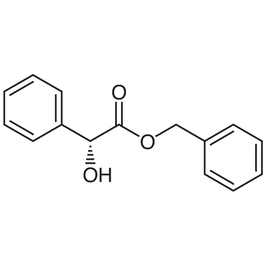 Benzyl D-(-)-Mandelate