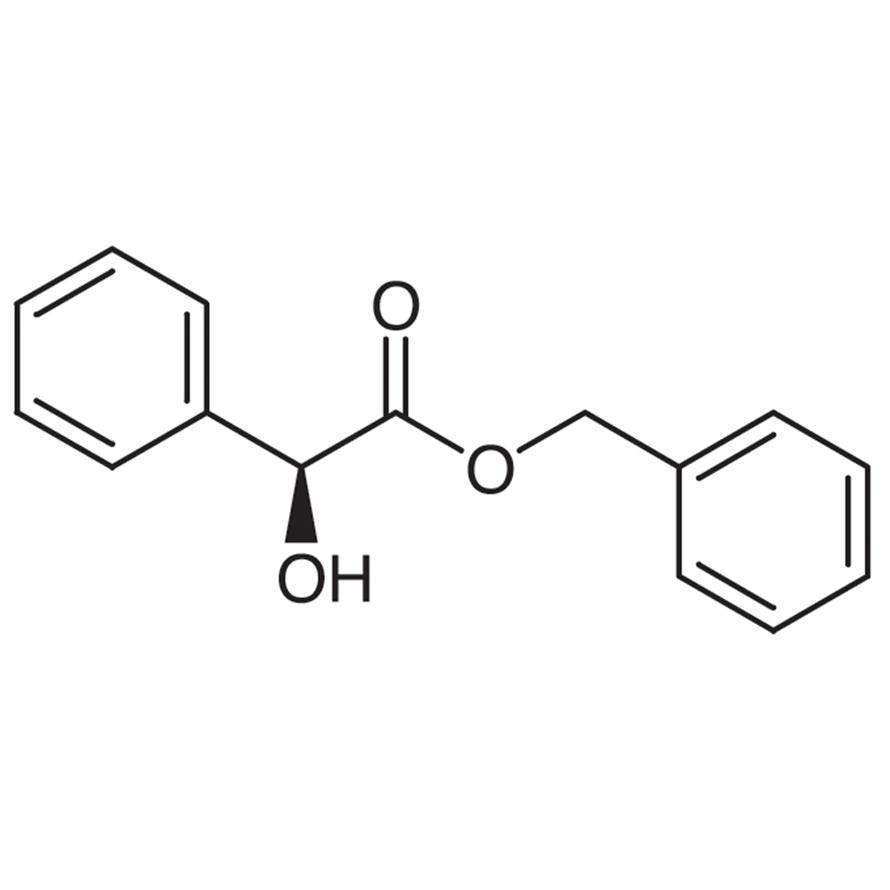 Benzyl L-(+)-Mandelate