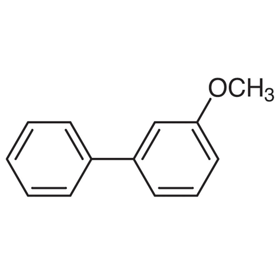 3-Methoxybiphenyl