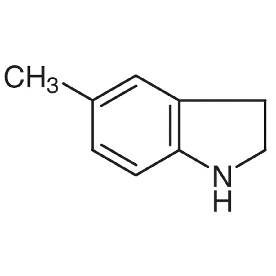 5-Methylindoline