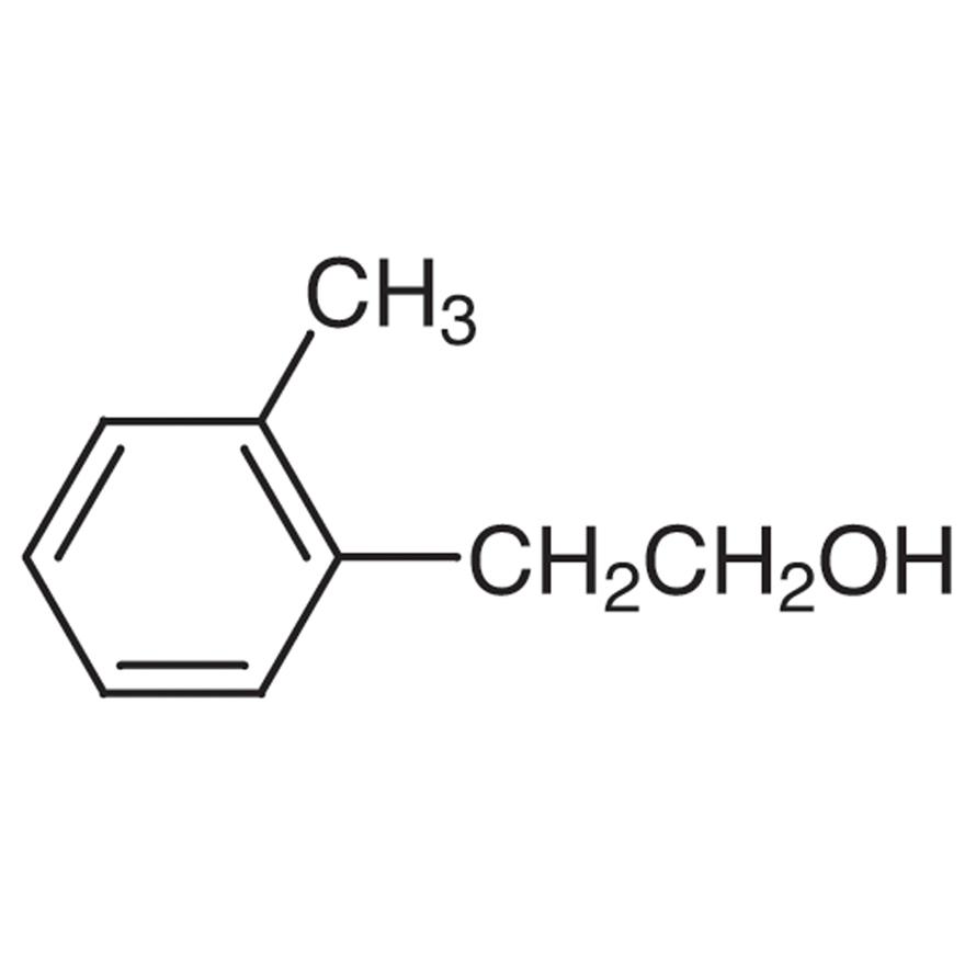 2-(o-Tolyl)ethanol