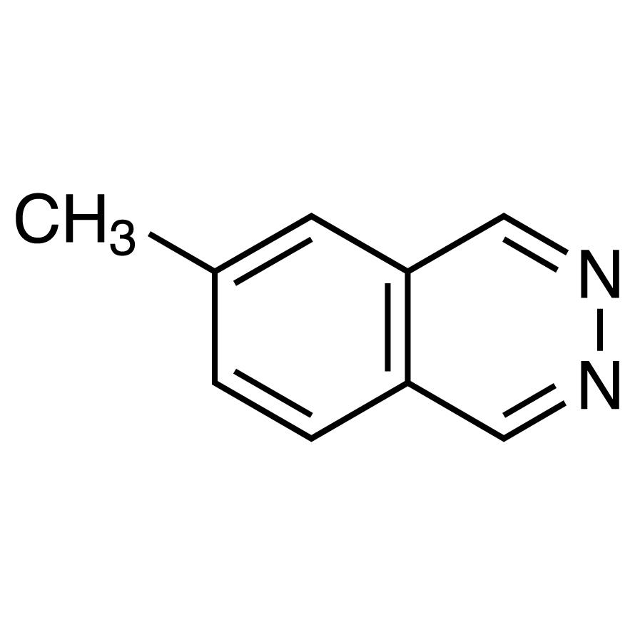 6-Methylphthalazine
