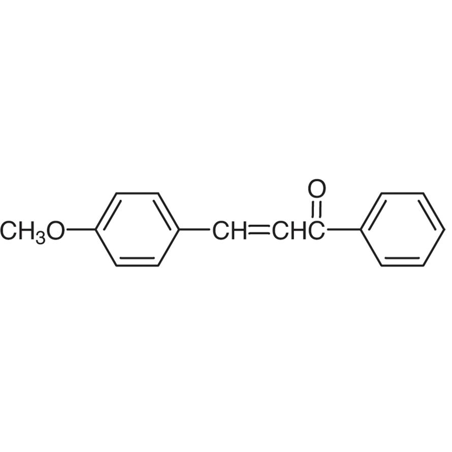 4-Methoxychalcone