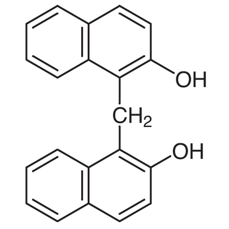 1,1'-Methylenedi-2-naphthol