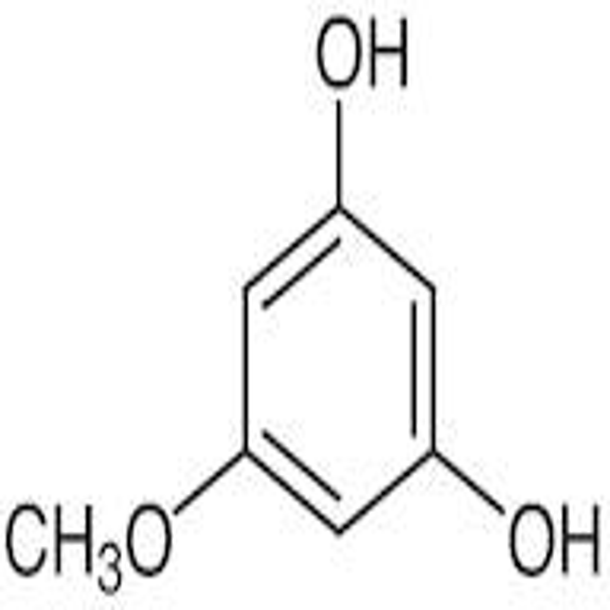 5-Methoxyresorcinol