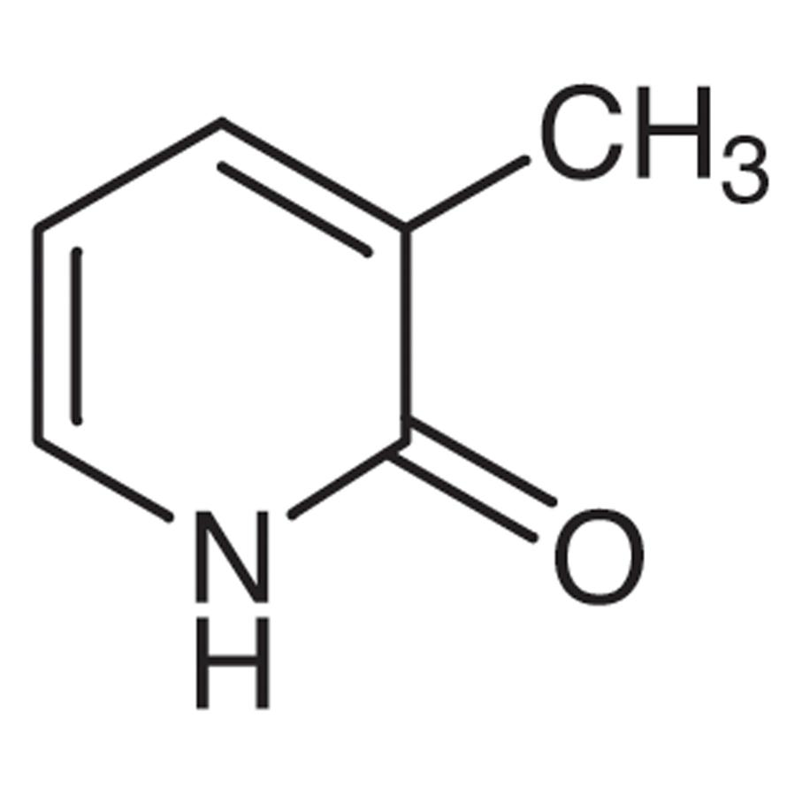3-Methyl-2-pyridone