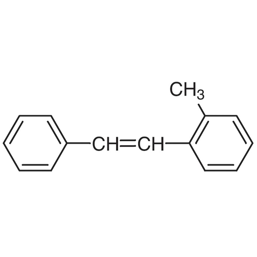 2-Methylstilbene