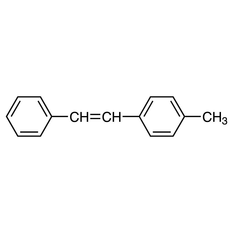 4-Methylstilbene