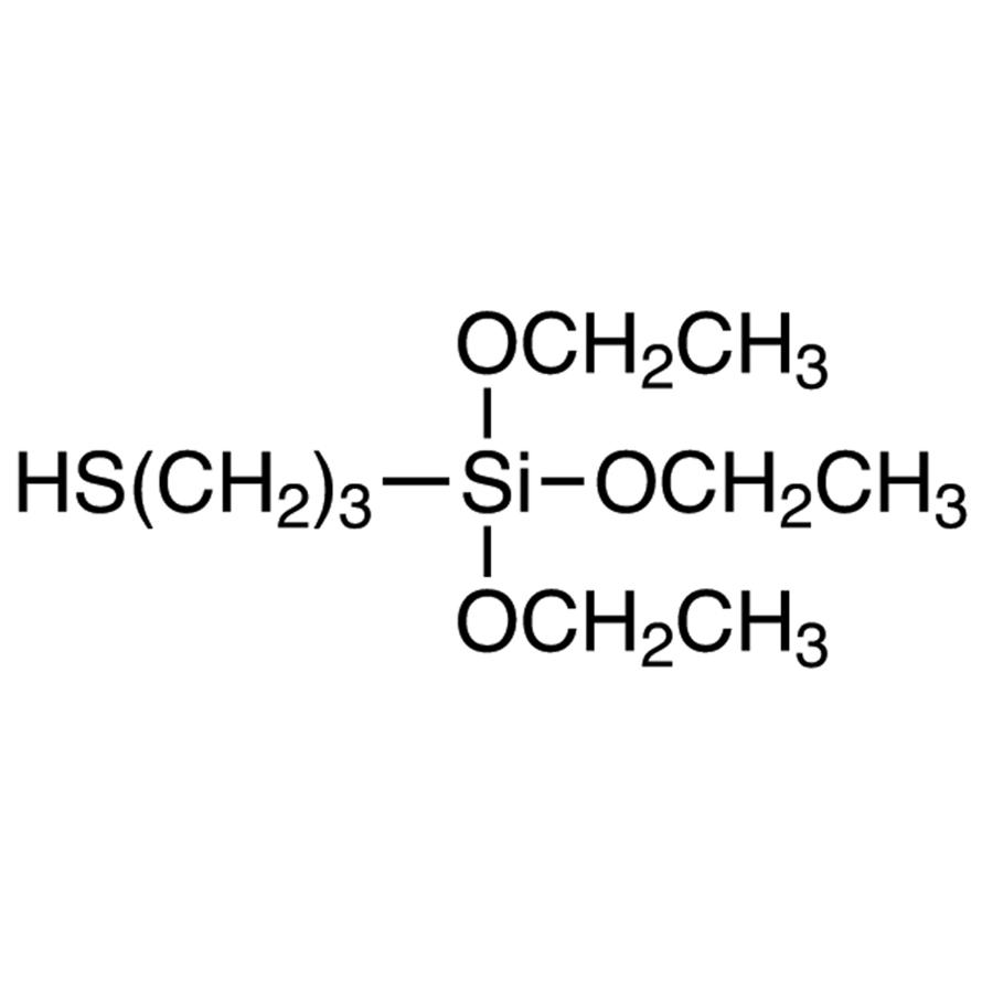 (3-Mercaptopropyl)triethoxysilane