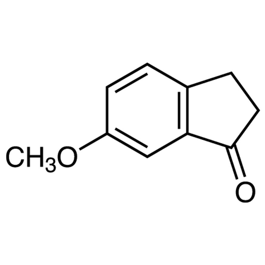 6-Methoxy-1-indanone