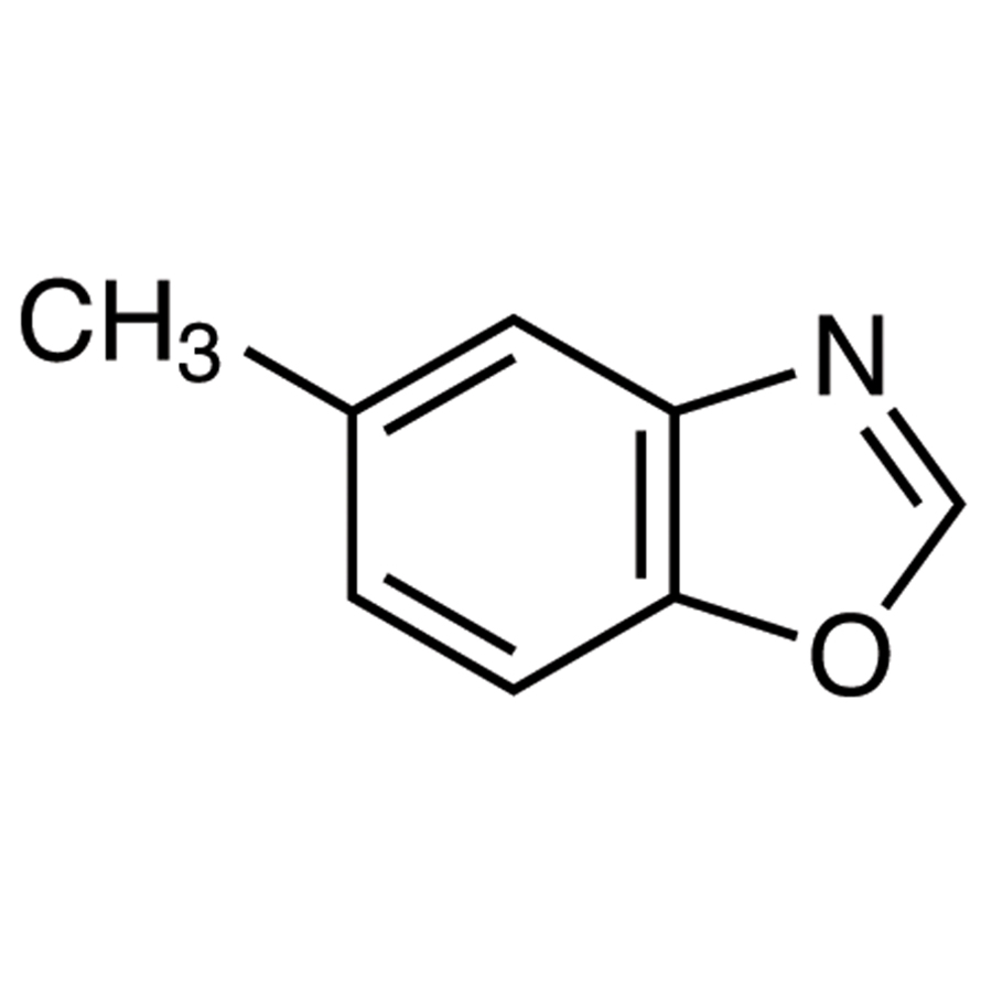 5-Methylbenzoxazole