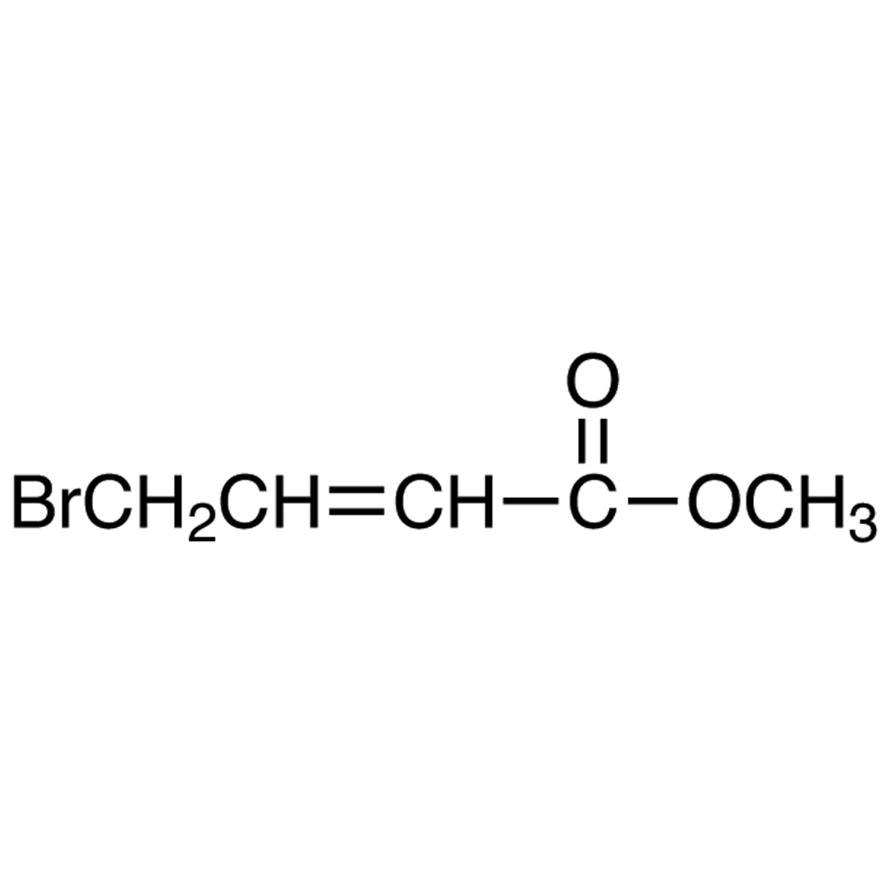 Methyl 4-Bromocrotonate