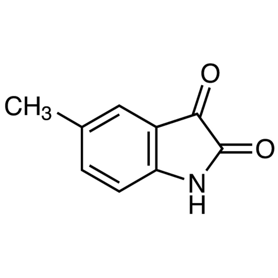 5-Methylisatin