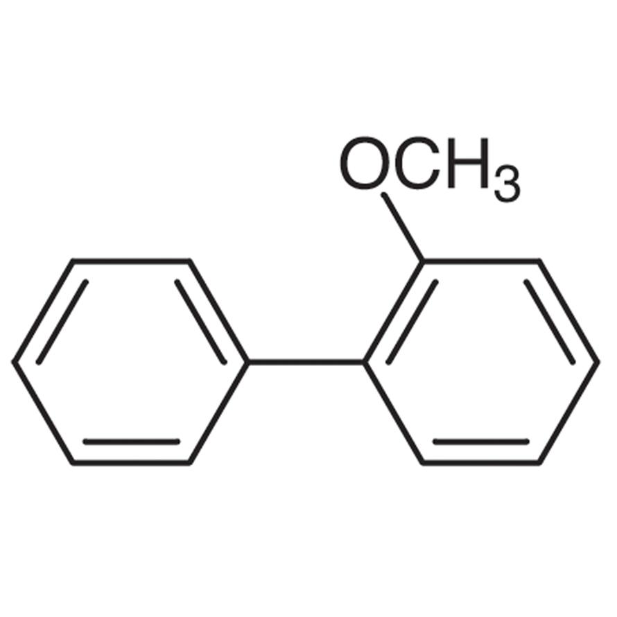 2-Methoxybiphenyl