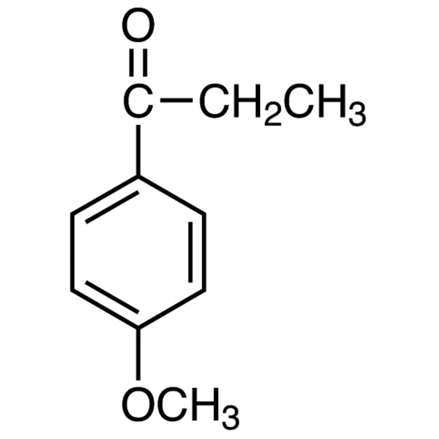 4'-Methoxypropiophenone