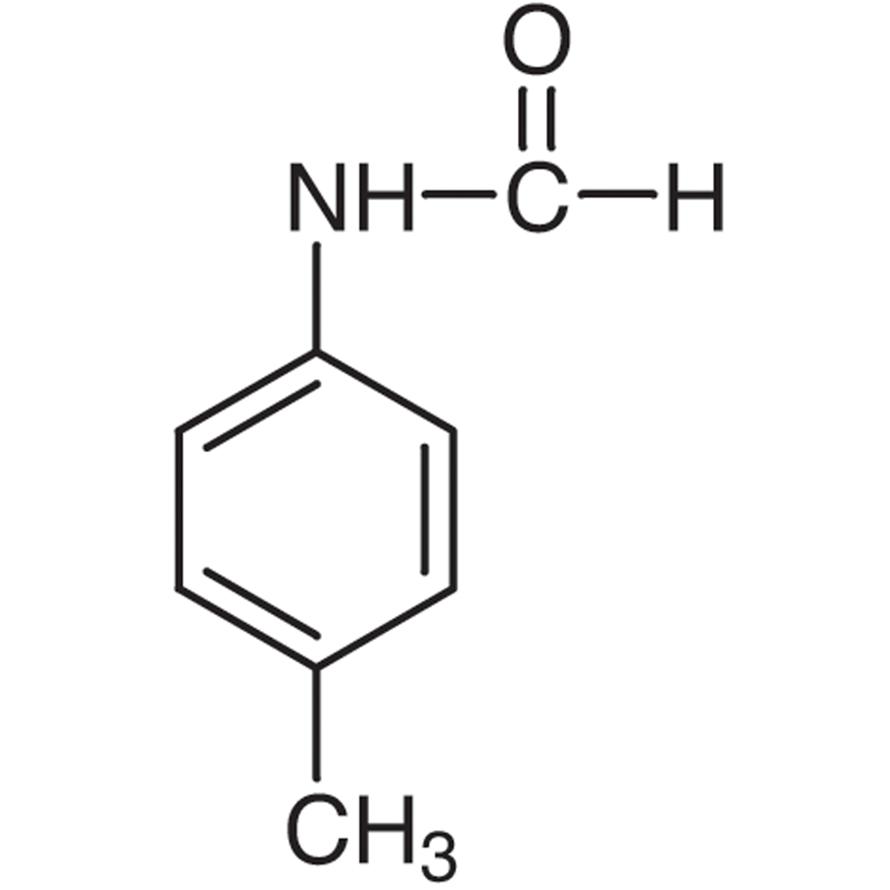 4'-Methylformanilide