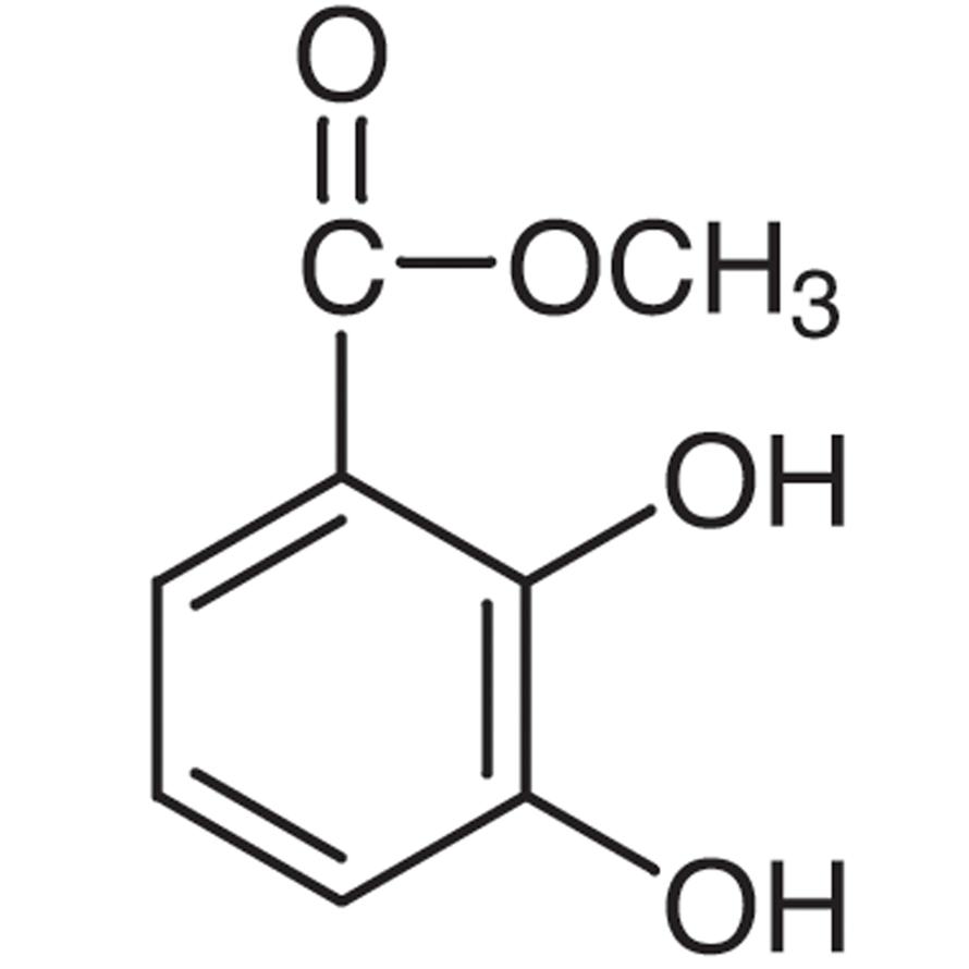Methyl 2,3-Dihydroxybenzoate