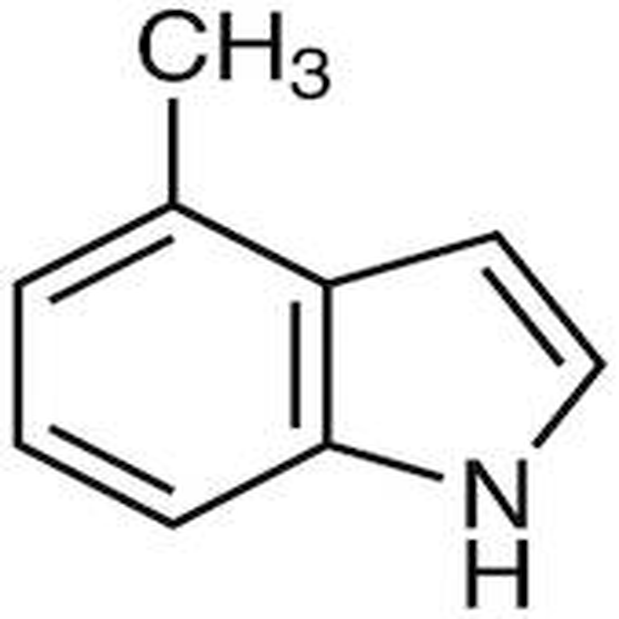 4-Methylindole