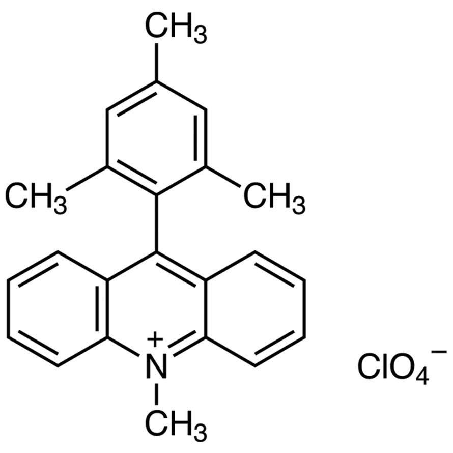 9-Mesityl-10-methylacridinium Perchlorate
