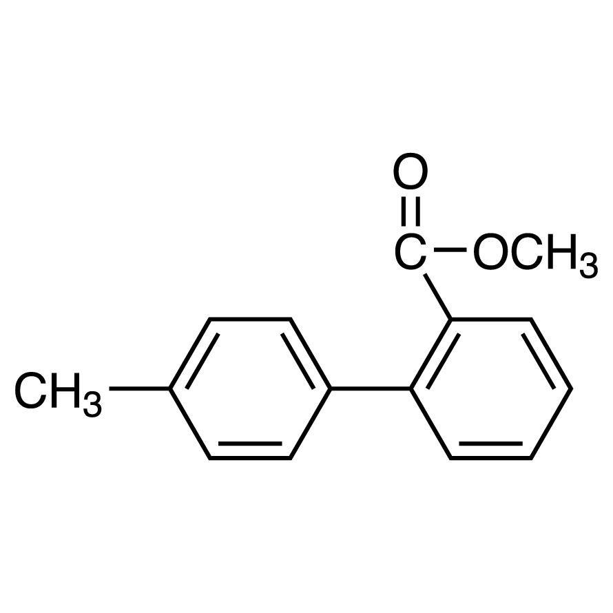 Methyl 2-(p-Tolyl)benzoate