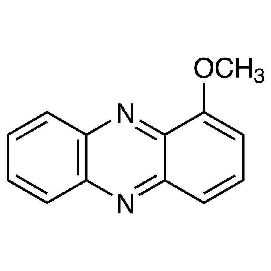 1-Methoxyphenazine