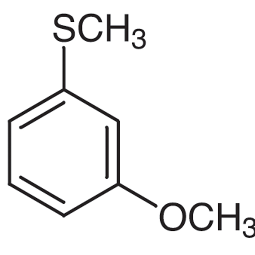 3-Methoxythioanisole