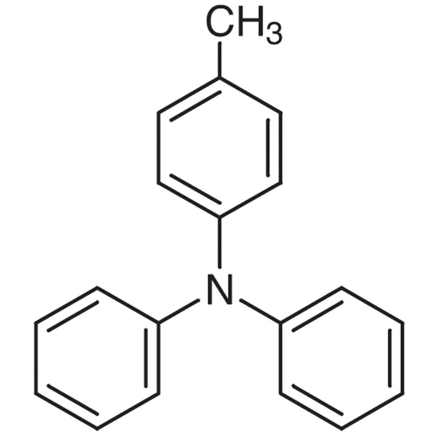 4-Methyltriphenylamine
