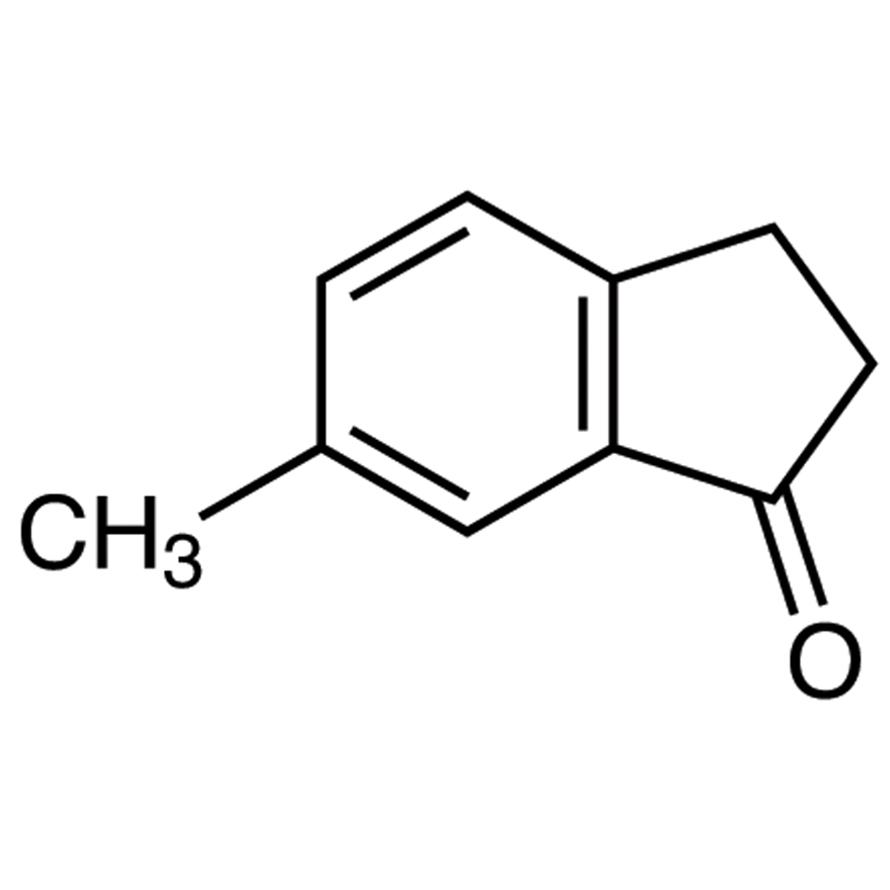 6-Methyl-1-indanone