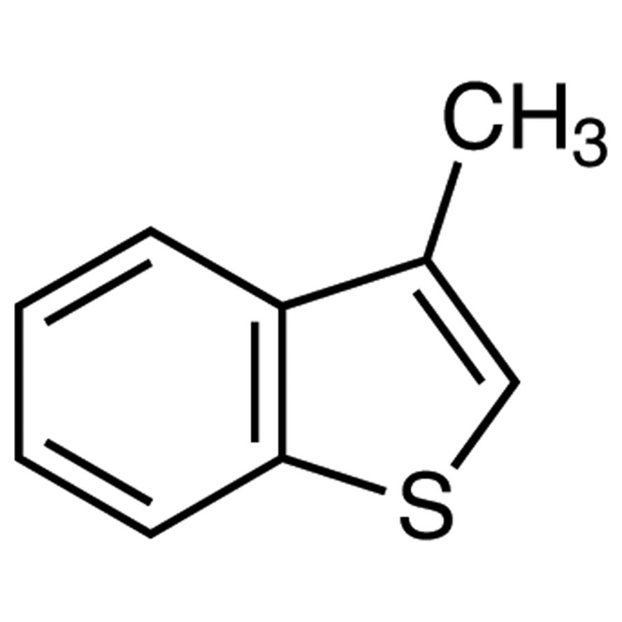 3-Methylbenzo[b]thiophene