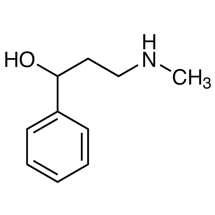-[2-(Methylamino)ethyl]benzyl Alcohol