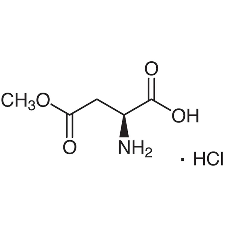 4-Methyl L-Aspartate Hydrochloride