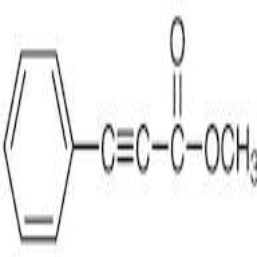Methyl Phenylpropiolate