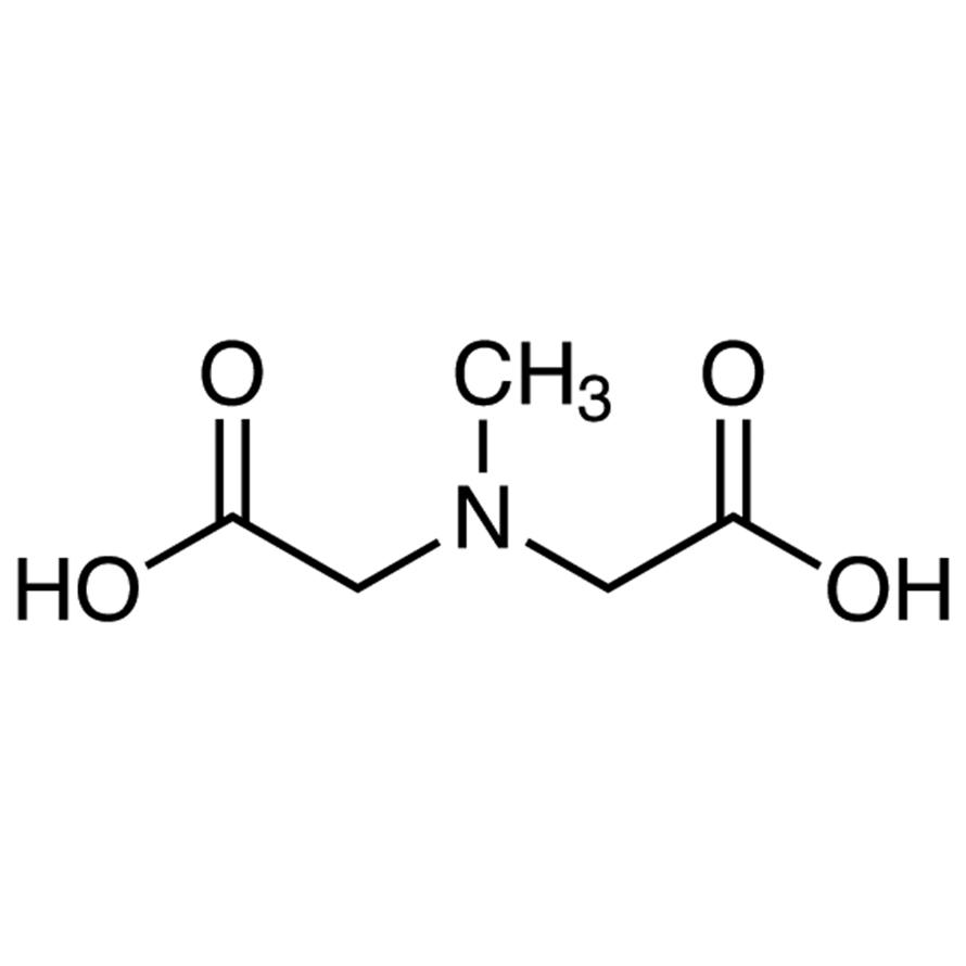 N-Methyliminodiacetic Acid