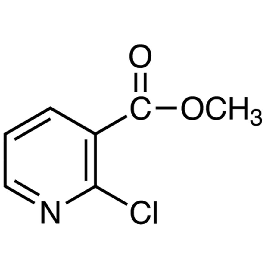 Methyl 2-Chloronicotinate