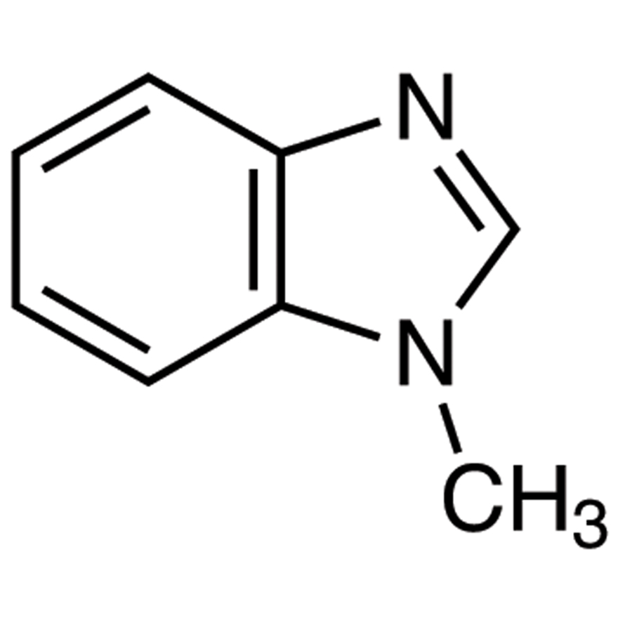 1-Methylbenzimidazole